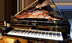 カンタービレピアノ教室 Cantabile